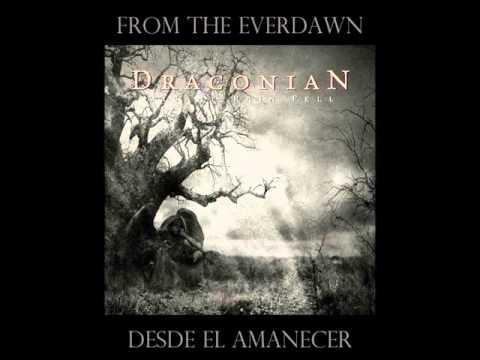 Draconian - Daylight Misery (Sub Inglés-Español)