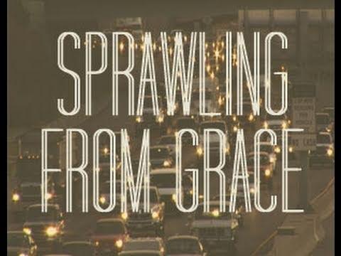 Sprawling From Grace - Trailer