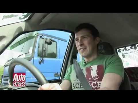 Tata Nano Review - Auto Express.mp4