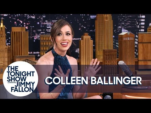 Colleen Ballinger's Bully RunIns and Online Haters Created Miranda Sings