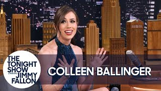 Colleen Ballinger's Bully Run-Ins and Online Haters Created Miranda Sings
