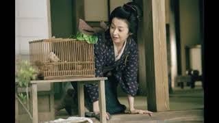 武士の一分(いちぶん)(2006年製作の映画) 製作国: 日本 / 上映時...