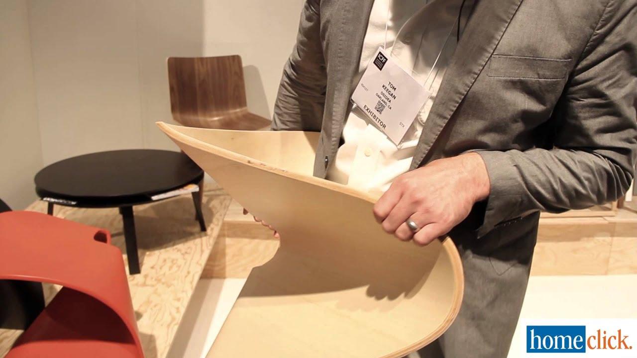 Designer Furniture from OSIDEA on