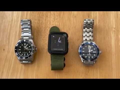my-personal-3-edc-watches-by-uk-edc