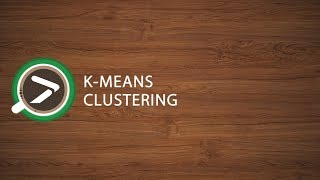 #19 K-means Clustering in Excel with XLSTAT