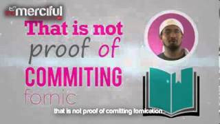 Sharia Is Not About Blood ᴴᴰ   Islamic Reminder 2