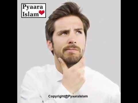 Pyaara Islam(13)