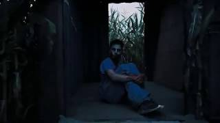 Lost In A Haunted Corn Maze - 2019