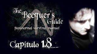 The Becquer
