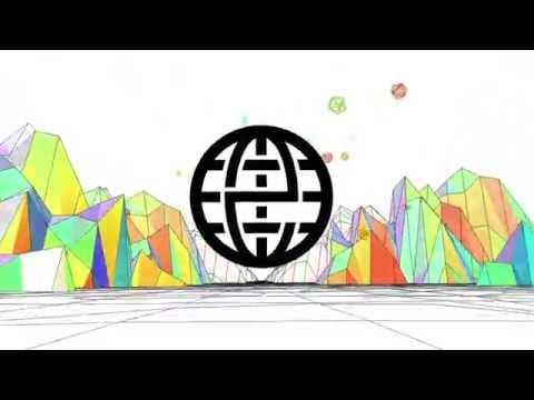 Inova - Wrath [Electrostep Network & Universe Music EXCLUSIVE]