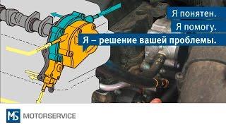 Вакуумные насосы -- Основные сведения - Motorservice Group(, 2015-05-28T05:20:05.000Z)