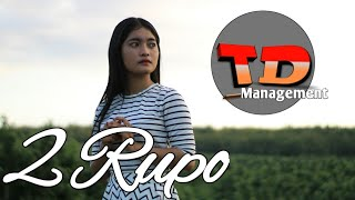 Gambar cover REZA - 2 RUPO (Official Music Video)