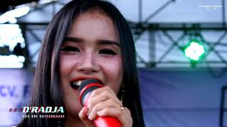 Kemarin - Maya Sabrina - Dradja Gbk Jepara Cv.family Seneng