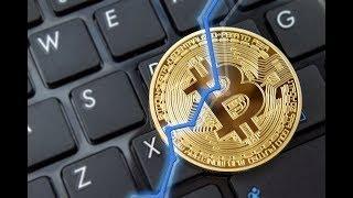 Bitcoin GÜNCEL Teknik Fiyat Analizi - 2 Mart 2018 - Bitcoin Al Sat