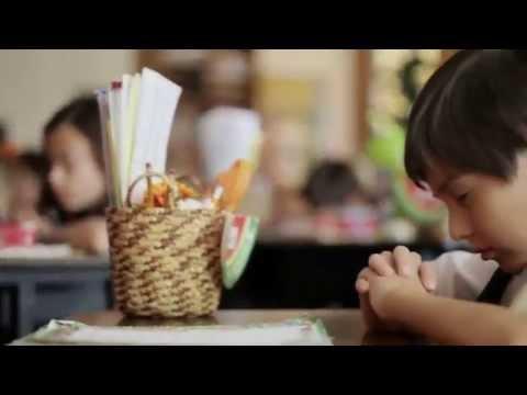Loma Linda Academy - EduBoston Vi?t Nam
