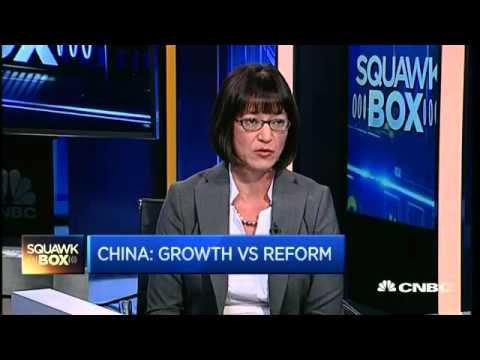 China 9TUS 30TUS Corp debt