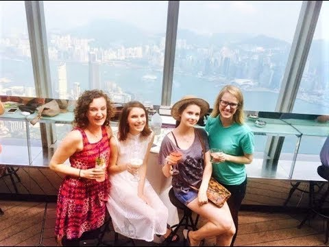 6 Tips for Finding an English Teaching Job in China