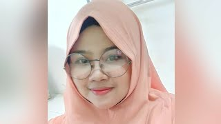 Video tilawatil quran..Duet yg bkin hati Rontok..Duo Santri MQ..dek Raisa feat dek Ifah.kerenn download MP3, 3GP, MP4, WEBM, AVI, FLV September 2018
