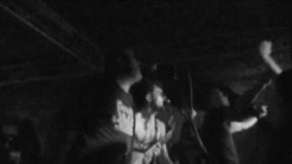 Los Fastidios - Non Sarai Mai Solo (live)