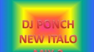 NEW ITALO MIX 2