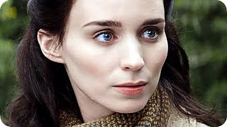 THE SECRET SCRIPTURE Trailer (2017) Rooney Mara Movie