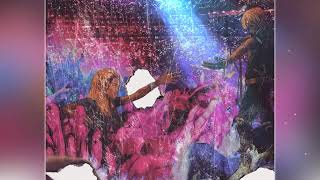 Lil Uzi Vert Luv Is Rage Animated Cover Wallpaper Engine Search, discover and share your favorite lil uzi vert gifs. lil uzi vert luv is rage animated