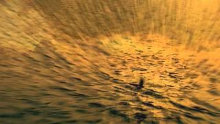 Mahler: Symphony Nr. 2 [Haitink]  Aafje Heynis & Elly Ameling