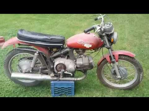 1972 harley aermacchi sprint 350 ss for sale $900 youtube  1972 harley aermacchi sprint 350 ss for sale $900