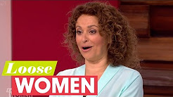 The Female Viagra | Loose Women