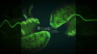 Danny Ocean - Dembow Krexxton