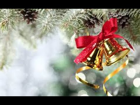 LDS Hymn #201 | Joy to the World | Official LDS Lyric Video | iluvsongs83 | Christmas Edition!