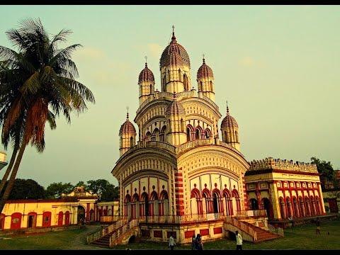 Shivashakti Annapurna Temple Titagarh, Barrackpore in Kolkata