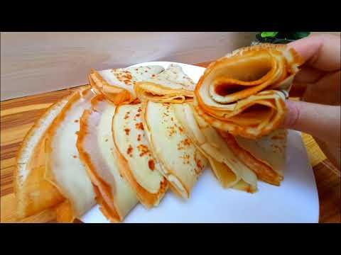 easy-sweet-crepe-recipe-|-french-crepe-recipe