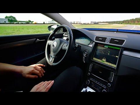 Autonomous cars could come at a cost