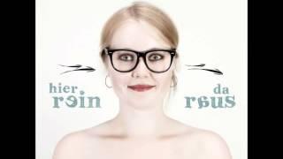 Heinz Rudolf Kunze - Lied für Berlin