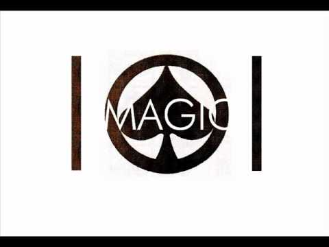 Magic 101 Background Music