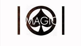 Magic 101 Background Music
