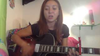 Nothing Like Starting Over- Hunter Hayes (Cover by Cj Cilluffo)