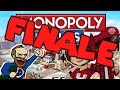 AND THE WINNER IS? (Monopoly Plus w/ Friends - Episode 5)