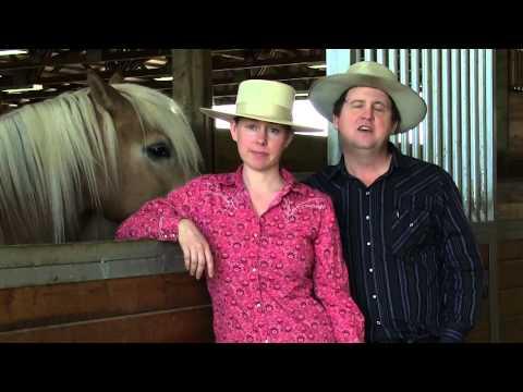 Silver Spade Ranch