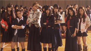 【MV full】 マジジョテッペンブルース / AKB48 [公式]