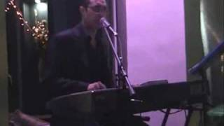 Mohamed SLIMANE - chante Folklore Tunisien (rboukh)