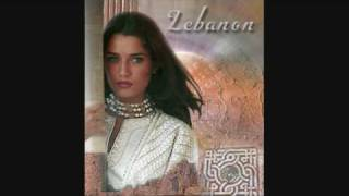 Fairuz - Sallimleh Alayh
