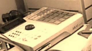AKAI MPC Muziktech..Remix of Me
