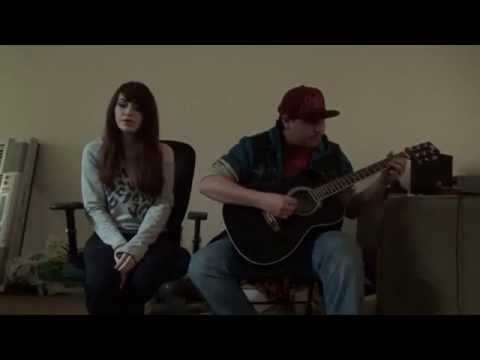Rise- A Skylit Drive Acoustic Cover