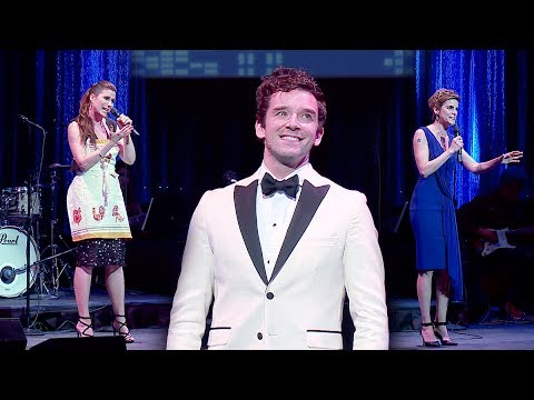Relive the 2017 Drama Desk Awards' Most Unforgettable Moments