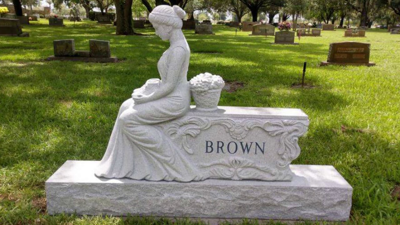 U S Memorial Monument And Funeral Industry News Jobs