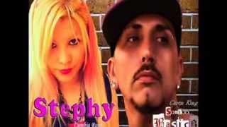 Download Lagu Stephy Ft Sonido Basico  -Lejos De Ti - mp3