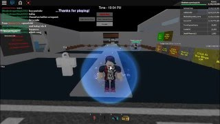JOHN CENA!!!!!| roblox code and gameplay