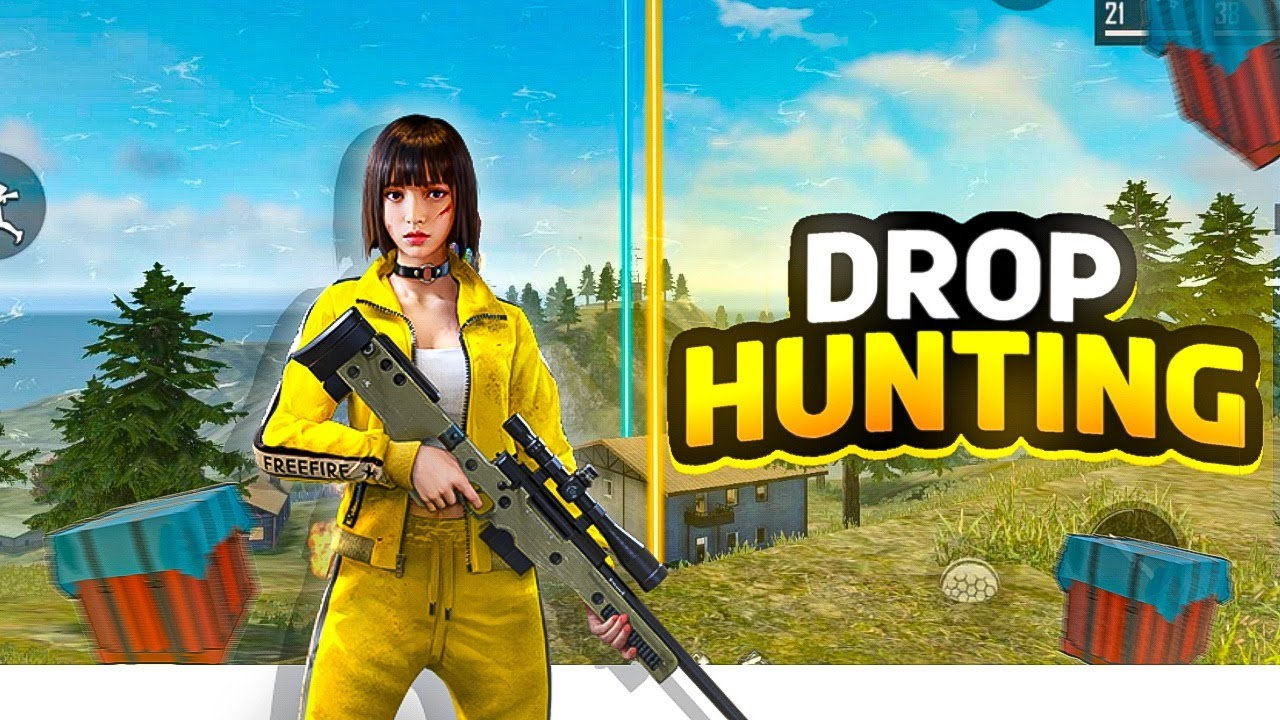 Custom Room Special Free Fire Live || Desi Gamers